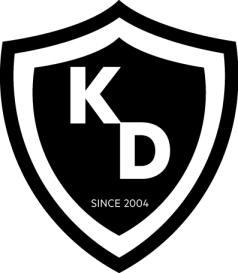 kd_shield_booyah